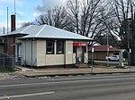 Trentham Post Office 001.jpg