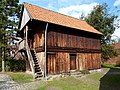 Treppenspeicher in Bergen Krs. Celle - geo.hlipp.de - 31572.jpg