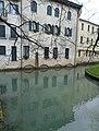 Treviso. 28.01.2020(3).jpg