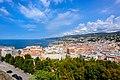 Trieste (28766391880).jpg