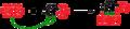 Trifluoruro di cloro Lewis.png