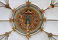 Trinitatis Kirke Copenhagen ceiling deco.jpg