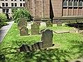 Trinity Church Cemetery NYC 9110.JPG