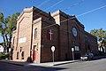 Trinity UME Church Des Moines IA.jpg