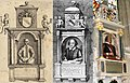 Trinity of Shakespeare at Trinity.jpg