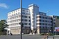Trip Inn Hotel, Essen, vormals Osram-Haus.jpg