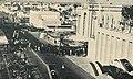 Tripoli International Fair, February 28, 1968.jpg