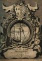 Tristan - La Folie du Sage frontispice.png