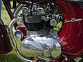 Triumph 5TA Speed Twin (1961) - 15288070485.jpg