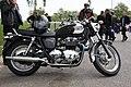 Triumph Bonneville T100.jpg