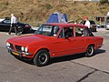 Triumph DOLOMITE 1850 HL dutch licence registration DB-48-NV pic4.JPG