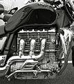 Triumph Rocket III - Flickr - exfordy (1).jpg