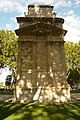 Triumphal Arch of Orange 05.JPG