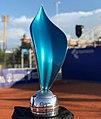 Trofeo Cordoba Open.jpg