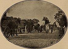 Merrick Road - Wikipedia on