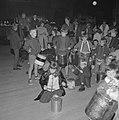 Trommelen in de Beurs, Bestanddeelnr 918-2023.jpg