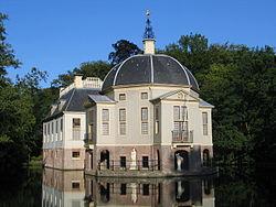 Trompenburg op 16 juni 2009.JPG