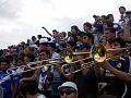 Trompetas.jpg