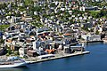 Tromsø 2013 06 05 2421 (10118415995).jpg