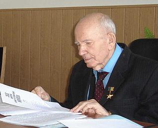 Petro Tronko