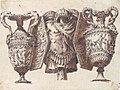 Trophy with Two Vases and a Cuirass MET 52.570.296.jpg