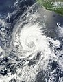Tropical Storm Emilia Jul 8 2012 1740Z.jpg