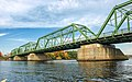 Troy Waterford Bridge 20091022.jpg