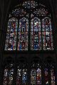 Troyes Cathédrale Saint-Pierre-et-Saint-Paul Baie 208 358.jpg