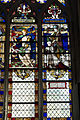 Troyes Saint-Jean-au-Marché Baie 002 584.jpg