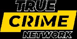 True Crime TV.png