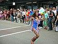 True US Pride (623163543).jpg