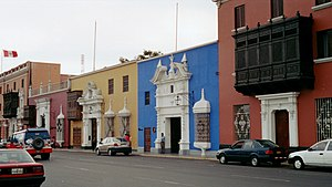 Trujillo (2)