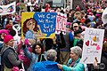 Trump-WomensMarch 2017-1510047 (31606477364).jpg