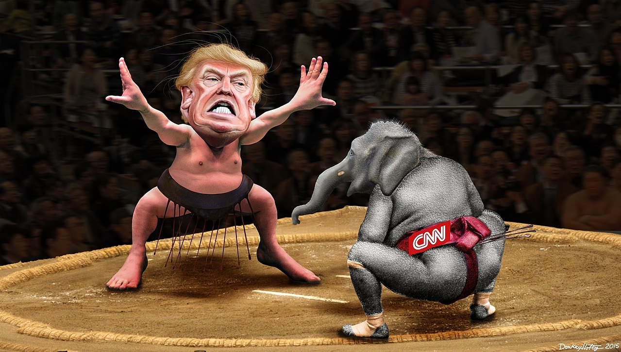 Trump vs. CNN.jpg