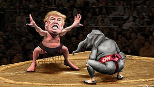 Trump vs. CNN.jpg