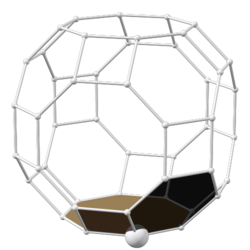Truncated cuboctahedron permutation 1 5.png