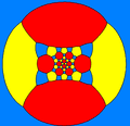 Truncated icosidodecahedron stereographic projection square.png