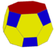 Truncated square antiprism.png