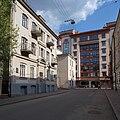 Tryokhprudny 2,2-7 May 2009 03.JPG