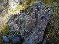 Tseax Lava Rock.jpg