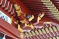 Tsurugaoka Hachimangu Shrine (2585626097).jpg
