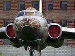 Tu-16R (50) at Central Air Force Museum pic13.JPG