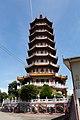 Tuaran Sabah LingSanPagoda-01.jpg