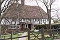 Tudor House, Horsmonden - geograph.org.uk - 917803.jpg