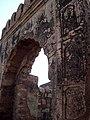 Tughlaqabad Fort 037.jpg