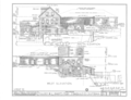 Tulloch Mill, Stanislaus River, Knights Ferry, Stanislaus County, CA HABS CAL,50-KNITF,2- (sheet 5 of 9).png