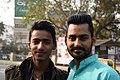 Tulsi Bhagat and Gurlal.jpg