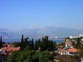 Turkey-2477 (2217080640).jpg