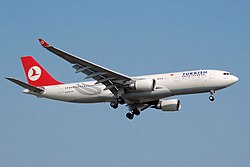 Turkish.a330-200.tc-jnd.arp.jpg