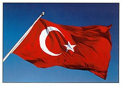 TurkishFlag.jpg